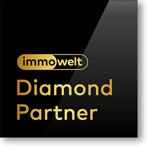 Diamond Partner